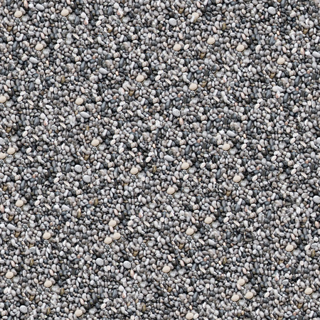 pebblestone: Seamless pebble background.