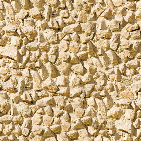 stony: Seamless stony wall background.