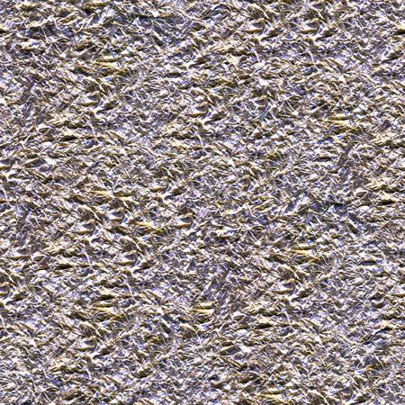 Seamless crystalline texture background.
