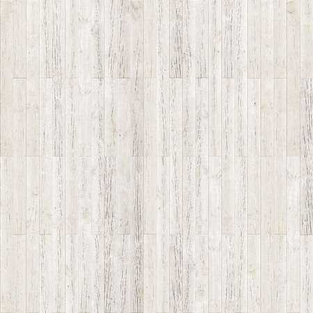 Seamless light planks background.