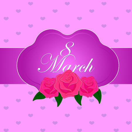 women `s day