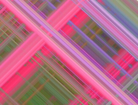 Abstract multicolor background for digital graphic design use Stock fotó