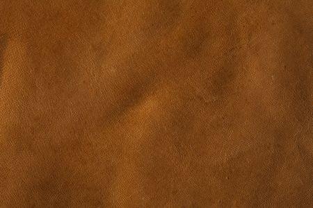 rawhide: Rawhide Buffalo Leather, XXL size background Stock Photo