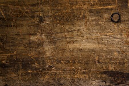large and textured old wooden grunge wooden background stock photo image Stock Photo