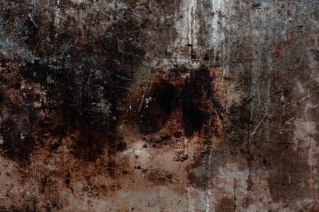 durty: textured sooty durty grungy background, full frame