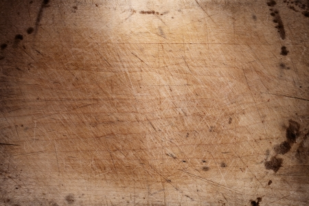 naturally old  wooden background photo