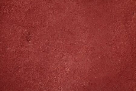 sandstone: Old plaster wall texture background in Ochre City Marrakech, Morocco