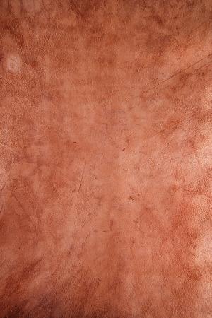 leathery: rawhide leather reverse side background stock photo image