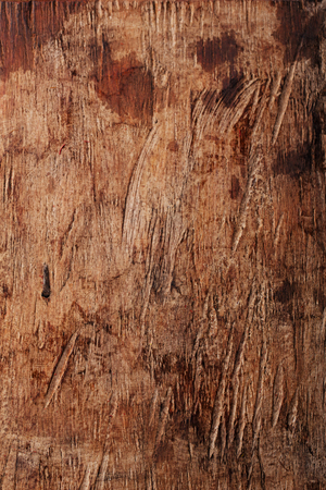 worse: unique and textured old wooden grunge wooden background stock photo image Stock Photo