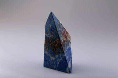 lapis: lapis lazuli