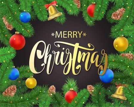 69343374-weihnachten-hintergrund-mit-tannenzweigen-zapfen-glocke-bogen-und-rot-blau-gelb-b%C3%A4lle-konfetti-ferien-.jpg