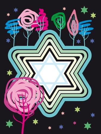 shvat: In Israel in Tu bi-shvat