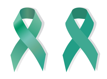 liver cancer: Jade Ribbon Campaign awareness about hepatitis B and liver cancer