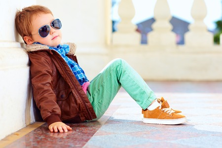 Stylish Boy Stock Photos Royalty Free Stylish Boy Images