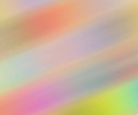smeared: Abstract background consisting of patches of color.  Stock Photo