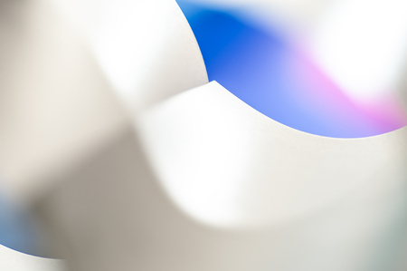 Abstract background photo in grays and blue colors.