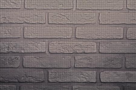abstrakte muster: Abstrakt verwitterten Textur gebeizt alten Stuck hellgrau und im Alter von Farbe Wei�e Mauer Hintergrund Lizenzfreie Bilder