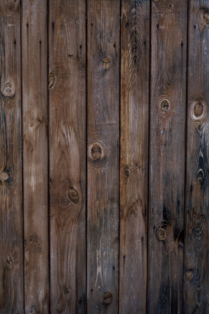 blemished: Wood texture background  Wood texture