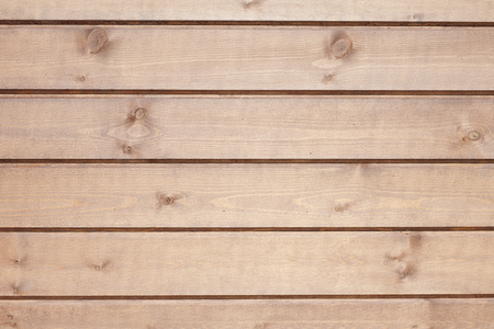 background texture: Wood texture background  Wood texture