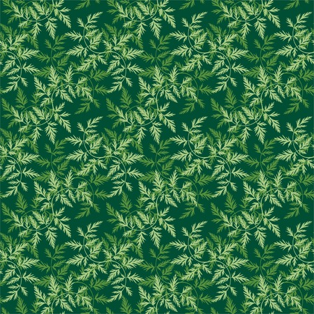 floral pattern, wallpaper