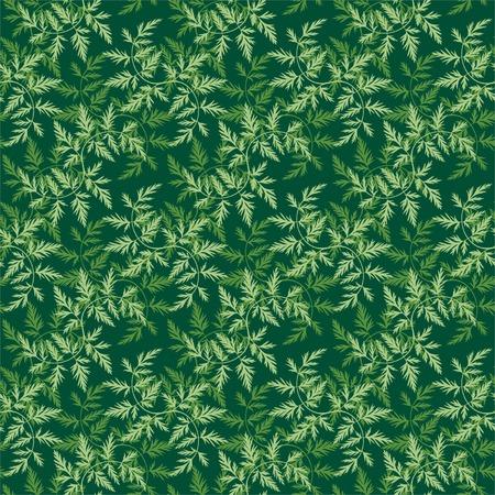 floral pattern, wallpaper