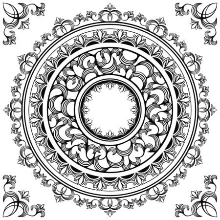 images du cercle