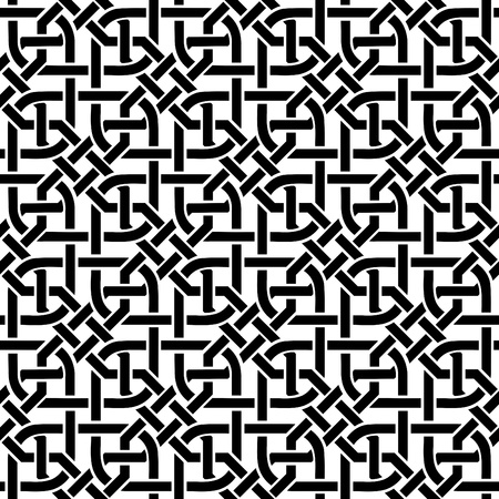 seamless pattern Stock Vector - 16854149