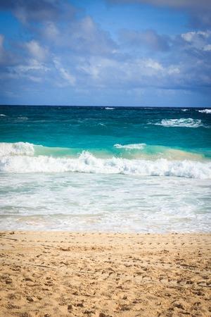 not open: Ocean, waves, sea, sky