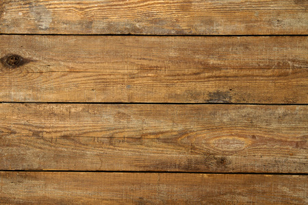 wood floor background: old wood background Stock Photo