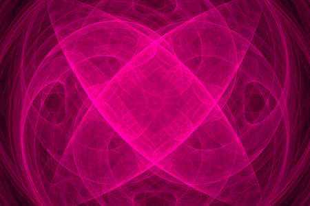 Abstract fractal background Stock Photo - 2240962