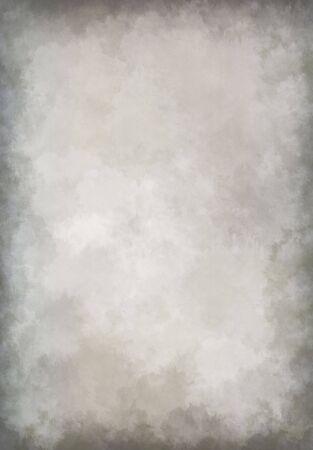 jpg: Grunge structures portrait background in JPG format