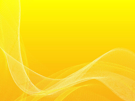 Background with abstract smooth lines and pattern Vectores