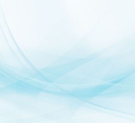 White and blue modern futuristic abstract background