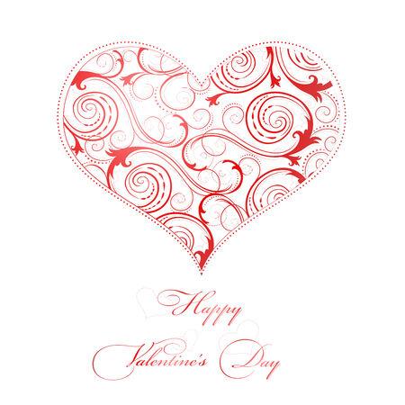 valentine s: Valentine s Card
