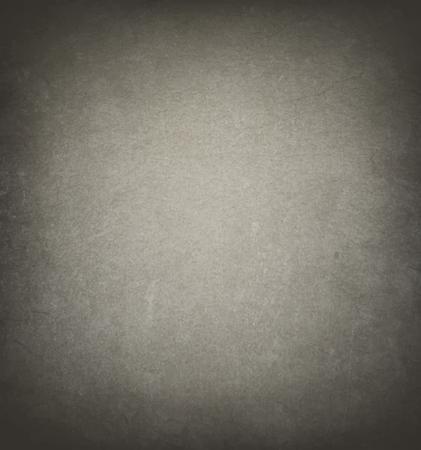 transparence: Grunge Textured Concrete Monochrome Background  Illustration