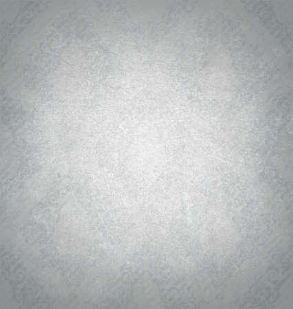 transparence: Grunge Background With Vintage Pattern Illustration