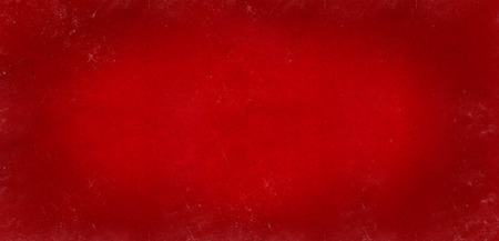Red Dark Background Of School Blackboard Colored Texture Or Red Stock Photo Picture And Royalty Free Image Image 108372021