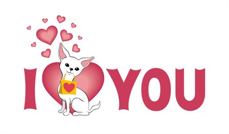 petite: . I love you