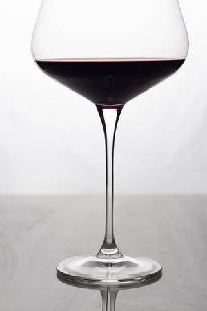 wine glass closeup 스톡 콘텐츠