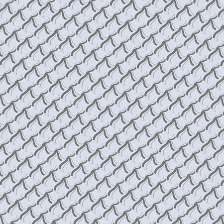 Abstract gray background with a pattern similar to slate on the roof