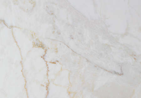 light beige  onyx marble naturak stone background, matte texture. backdrop for print