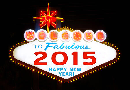 fifteen year old: Happy New Year 2015