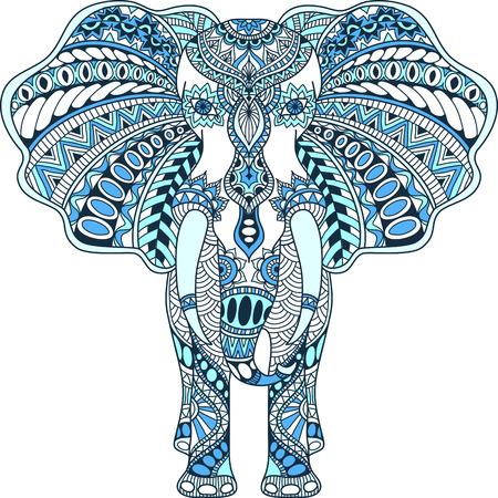 Tribal elephant wallpaper tumblr