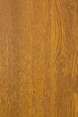 brown wooden covering Stock Photo