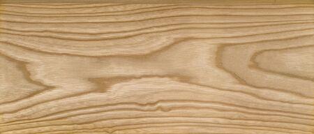 Wood textured background, horizontal.