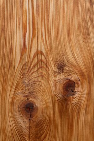 Natural wood textured background