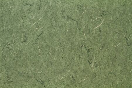 High quality Japanese art paper with wisps, wallpaper or background