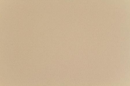 Texture de fond en carton