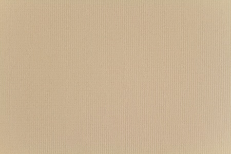 karton: Karton háttér textúra