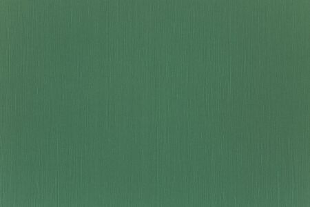 Green textured background with stripes. Stock Photo